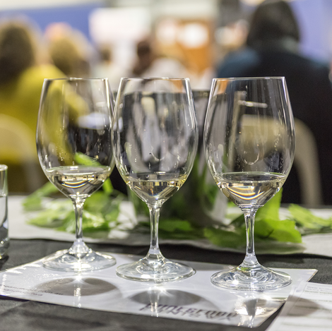 GREAT SOUTHERN WINE JOURNEY presented by LABELMAKERS GROUP