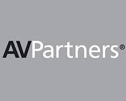 AV Partners