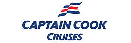 Captain Cook Cruises.png