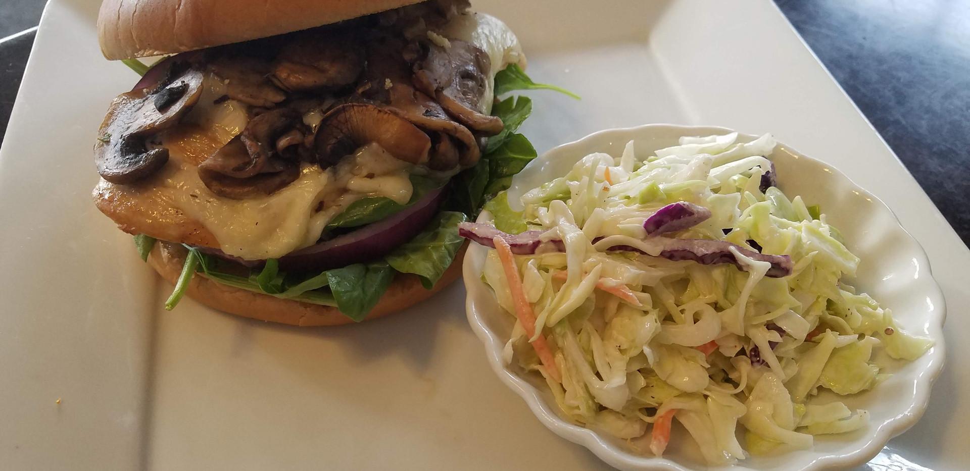 ChickenMushroomSwiss Sandwich.jpg