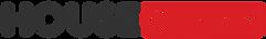 HouseCare_Original_logo.png