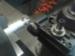 knurling_tool1.png