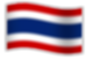 Thai Flag.png