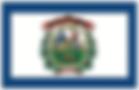West Virgina State Flag.png