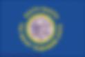 South Dakota State Flag.png