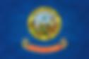 Idaho State Flag.png
