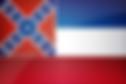 Mississippi State Flag.png