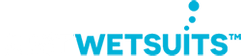 justwetsuits-logo1.png