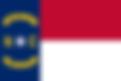 North Carolina State Flag.png