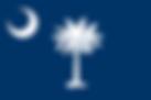 South Carolina State Flag.png