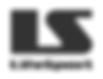 lifesport logo.png
