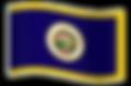 Minnesota State Flag.png