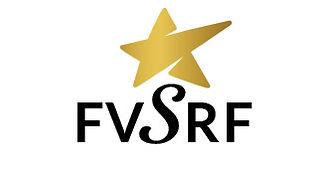 FVSRAF copy.jpg