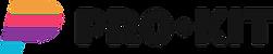 prokit-logo.png