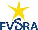 FVSRA.jpg