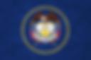 Utah State Flag.png