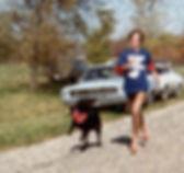 19781031djmbreaker10Kracemempark.jpg