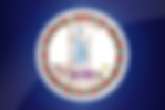 Virgina State Flag.png