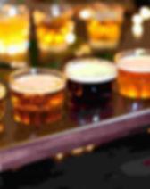 beer slate.jpg