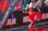 20150705 IM 70point3 djm run finish9 in