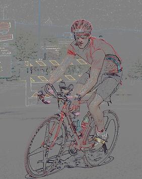 IM CDA Bike.jpg