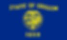 Oregon State Flag.png
