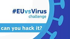 200415_EUvsVirus_Hackathon.png