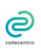 PartnerKacheln_codecentric.png