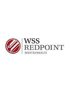 wbl_Partnerkacheln_WSS Redpoint.png