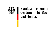 BMI_2018_Office_Farbe_de.png