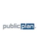 wbl_Partnerkacheln_publicplan.png