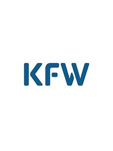 wbl_Partnerkacheln_KFW.png
