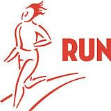 runners-alley-new logo.jpg