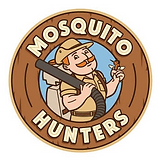 Mosquito Hunters logo.png