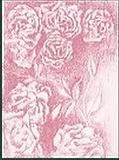rose meadow.PNG