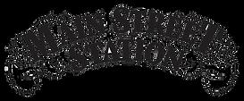Main Street Station Breckenridge Logo