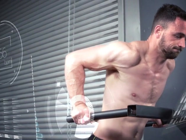 gym stock video (1).mp4