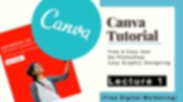 Graphic Designing Course.jpg