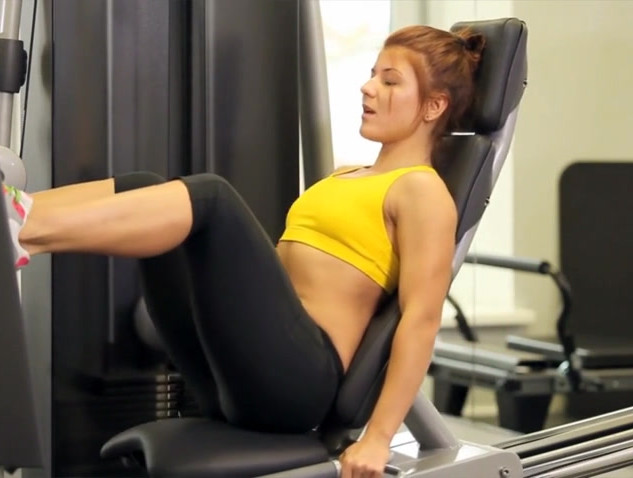 gym stock video (2).mp4