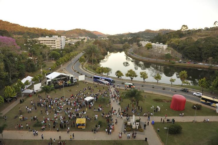 2012.09.01_ViJazz&Blues_Festival_REY8381
