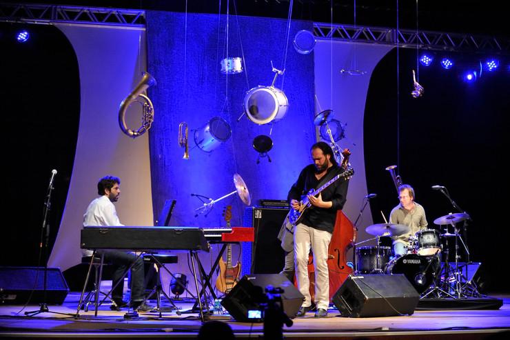 2012.09.02_ViJazz&Blues_Festival_REY0143