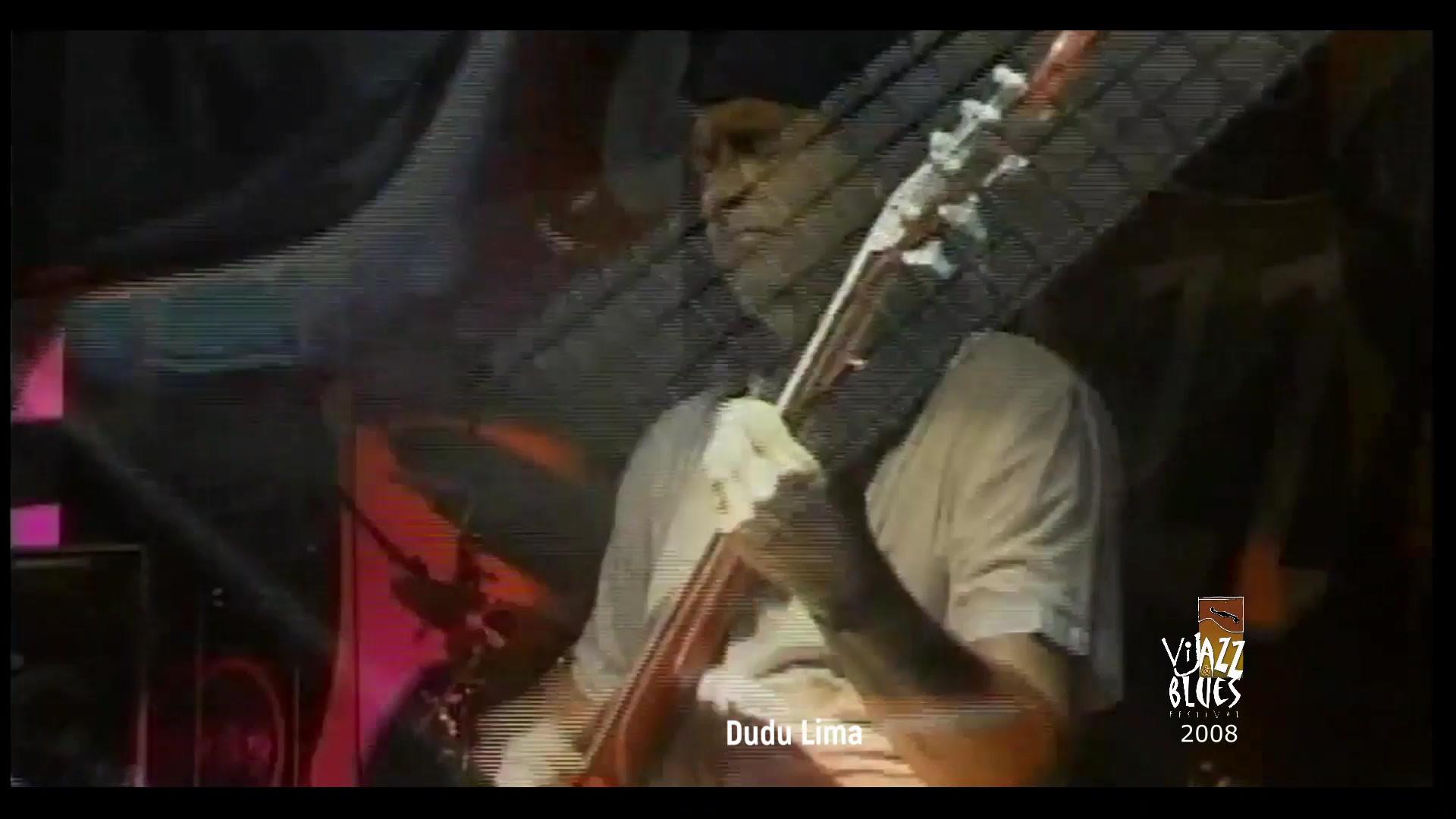 Dudu Lima 2008.mp4