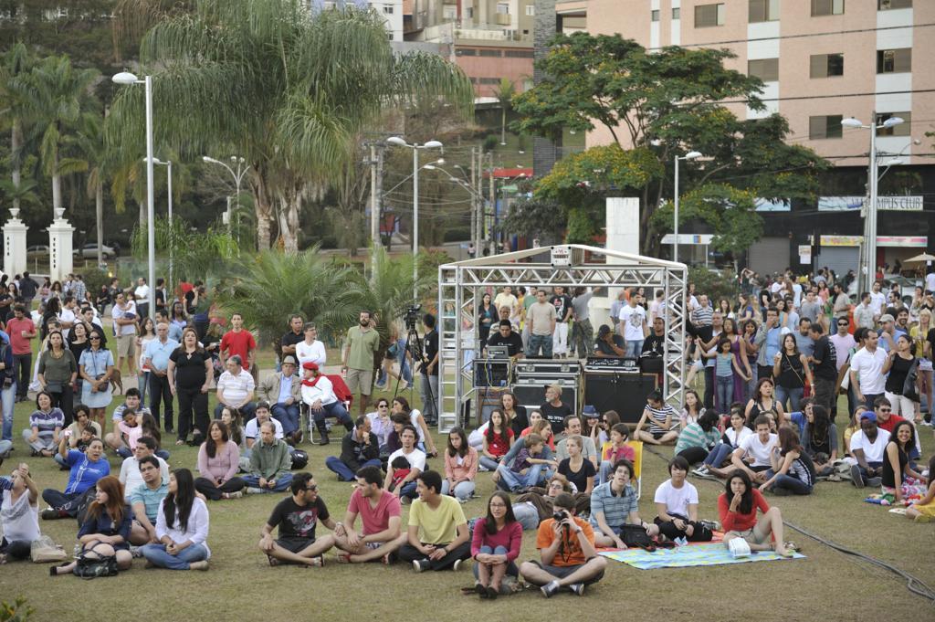 2012.09.01_ViJazz&Blues_Festival_REY8312