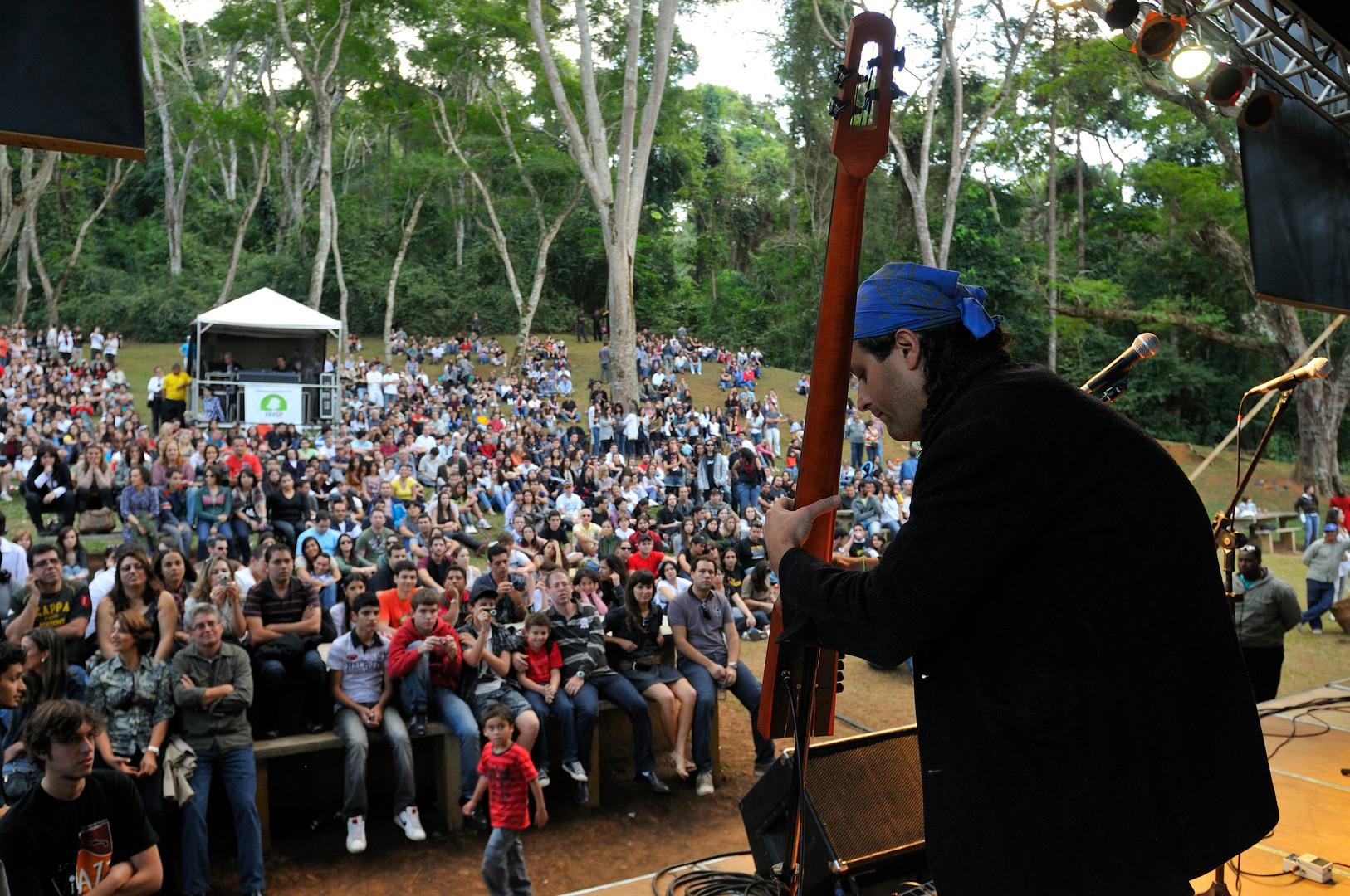 2011.06.19_ViJazz&Blues_Festival_REY3127