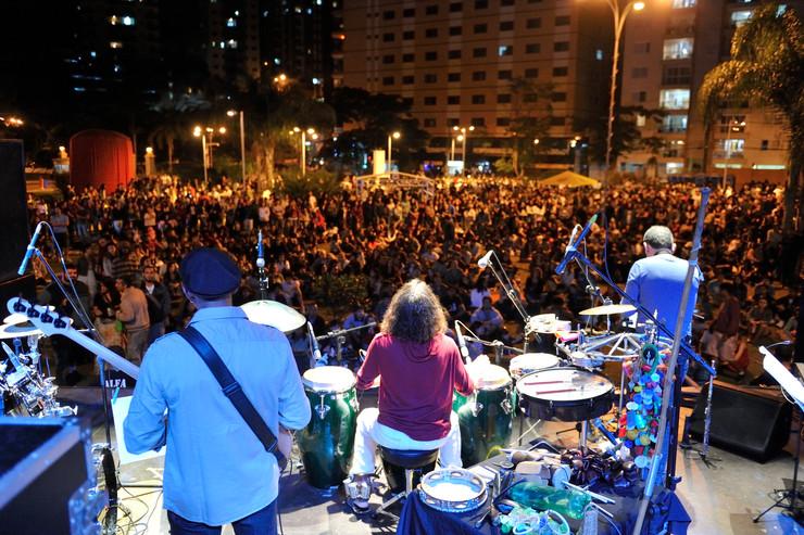 2012.09.01_ViJazz&Blues_Festival_REY8668
