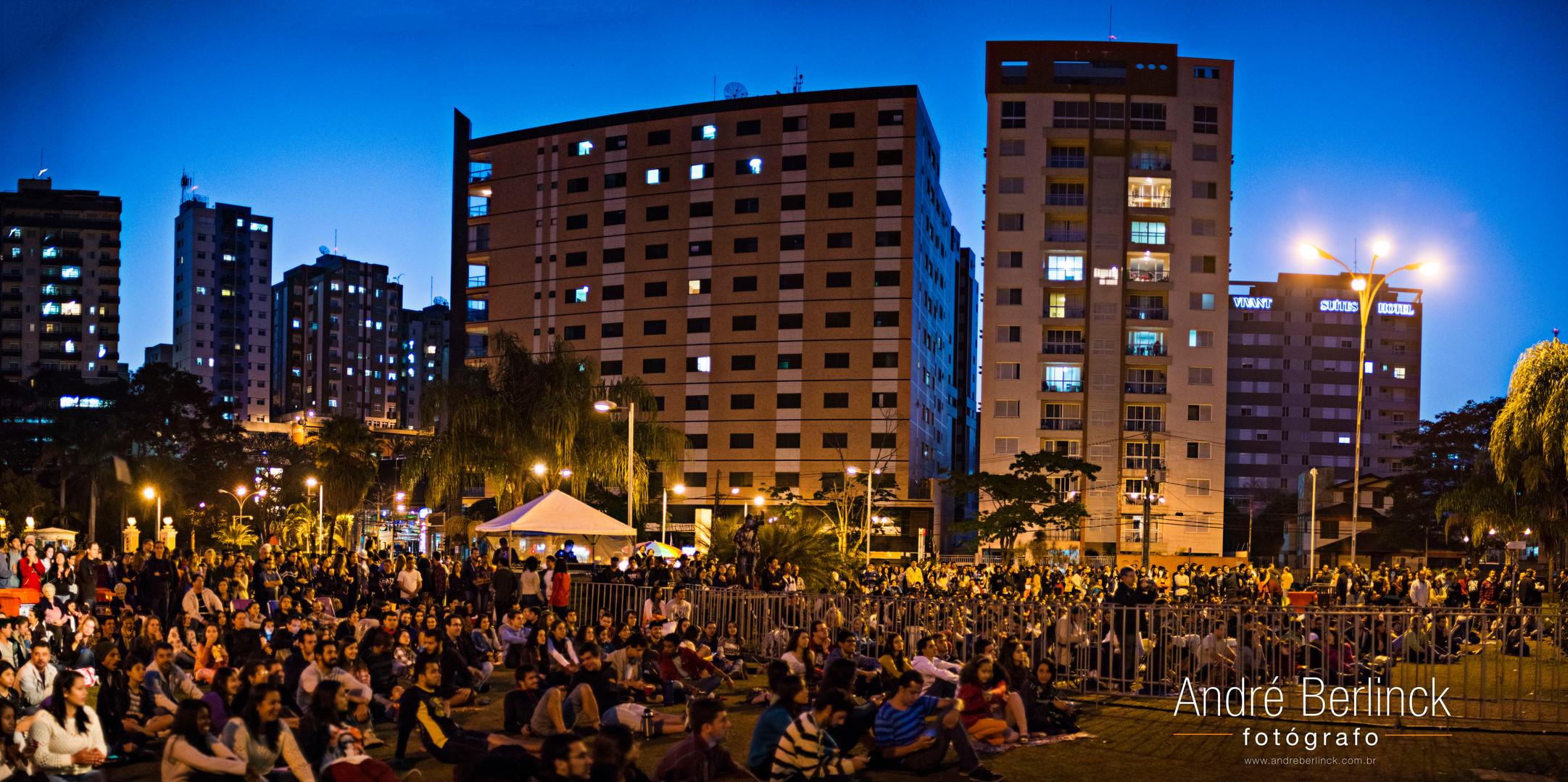 Panorama Público.jpg