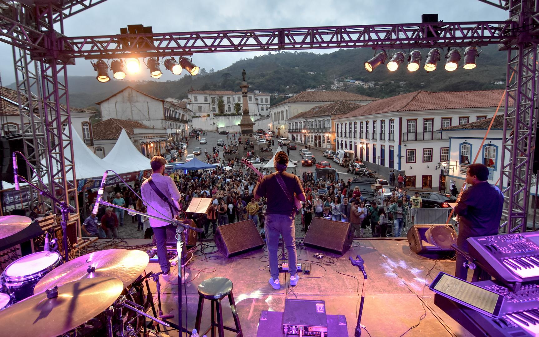 Festival de Jazz-84.jpg