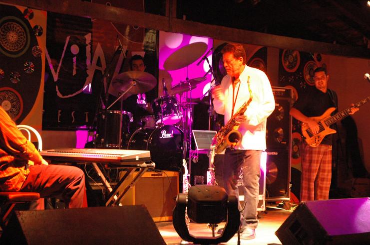 Vi Jazz 035.jpg