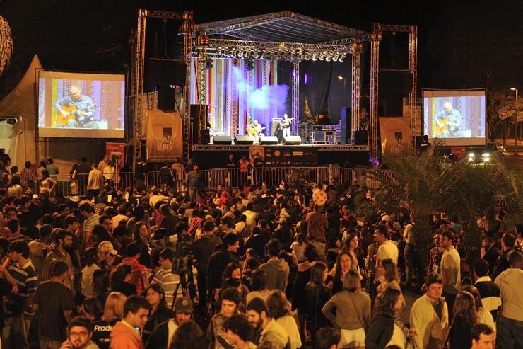 2013.08.31_ViJazz&Blues_Festival_REY5288