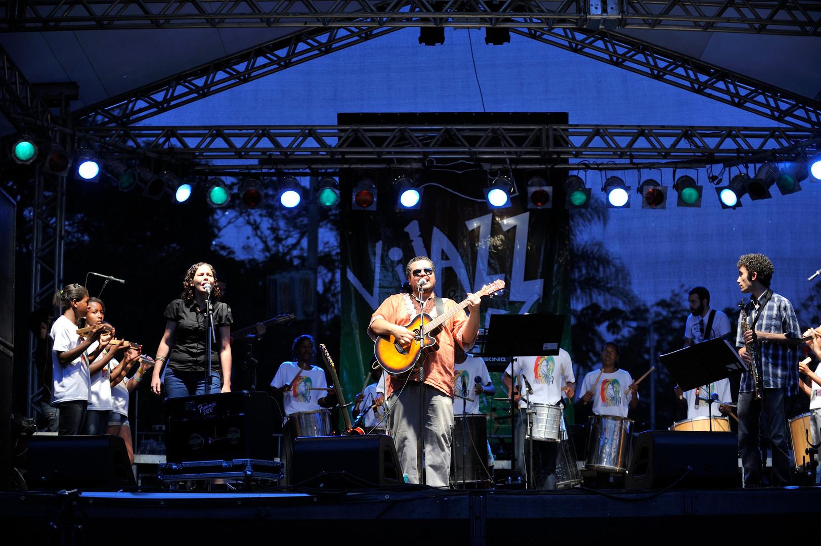 2012.09.01_ViJazz&Blues_Festival_REY8401